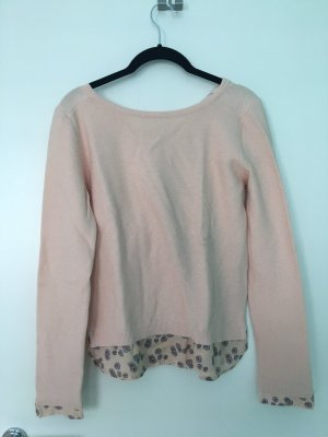Pullover (komplett neu)