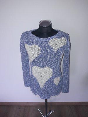 pullover kontatto gr. 36