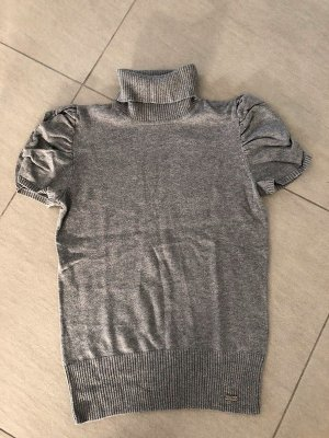 Pullover kurzarm von QS by s.Oliver, Größe 34, super Zustand