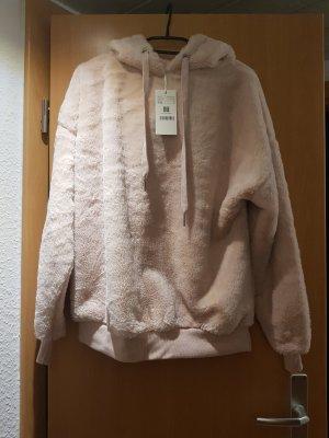 Pullover L