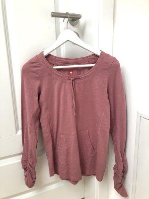 Pullover Langarmshirt
