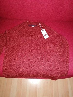Pullover Lee Cooper neu mit Etikett