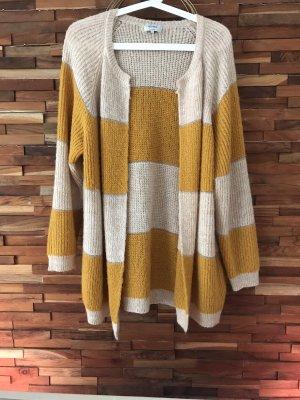 Pullover Letzte Preissenkung