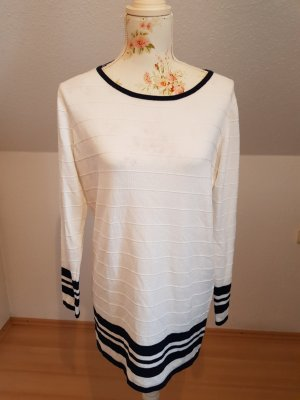 Pullover Longpullover Freequent