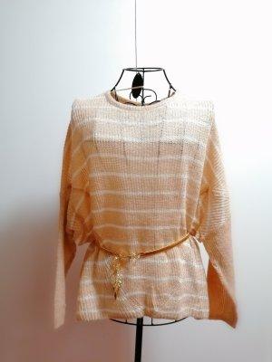 Pullover (M)