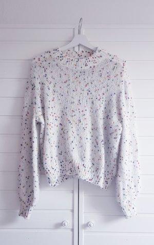 Pullover M