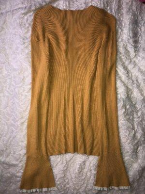 Pullover M wie Neu