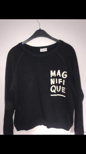 Pullover Magnifique