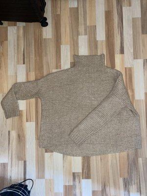 Pullover MANGO