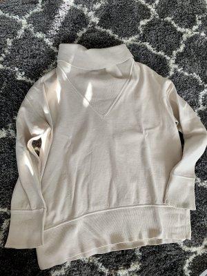 Pullover Marke COS