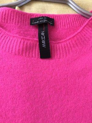 Cashmere Jumper pink cashmere