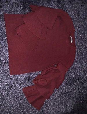 Vintage Crewneck Sweater multicolored
