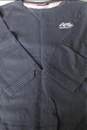 Tumbl'n Dry Jersey de manga corta multicolor