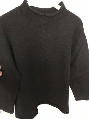Pullover mit