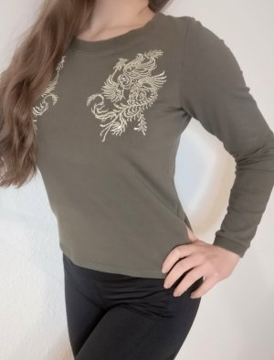 CoolCat Sweater multicolored