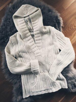 Pullover mit Kaputze MADONNA
