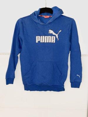 Pullover mit Kapuze PUMA gr. L