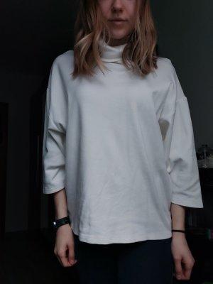 Pullover mit Neck von ASOS