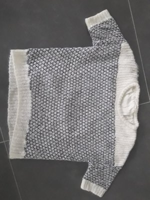 Pullover mit Pailetten von Dorothee Schumacher