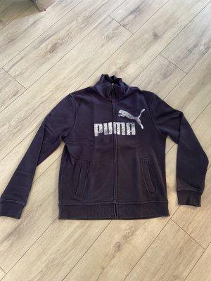 Pullover mit Reißverschluss Größe XL