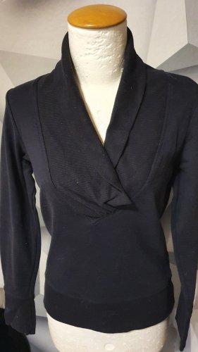 Pullover mit Schalkragen,S.oliver