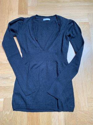 Pullover mit tollen Details
