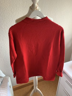 Pullover mit Turtleneck Street One