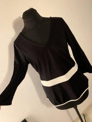 Pullover mit V-Ausschnitt, s.Oliver