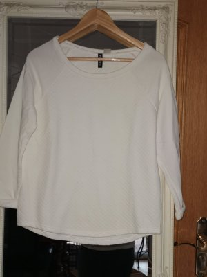 Pullover Muster