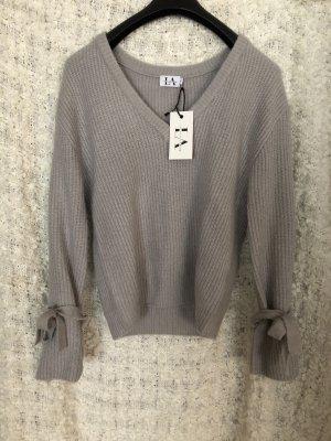 Pullover NA-KD NEU