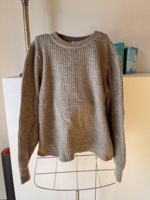 Pullover , NAKD