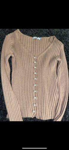 Pullover nakd neu