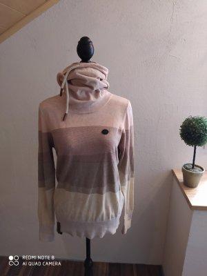 Pullover Naketano Gr.XL