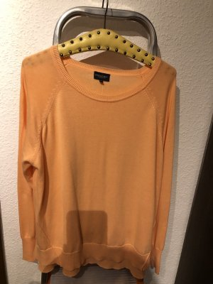 Pullover neu Gr.XL Apricot