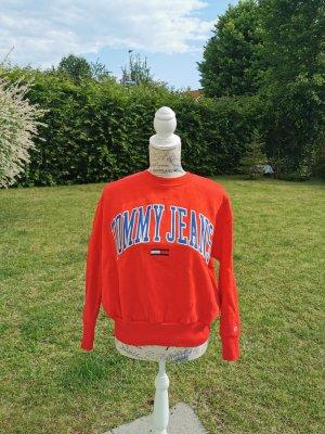 Pullover Neu mit Ettikett