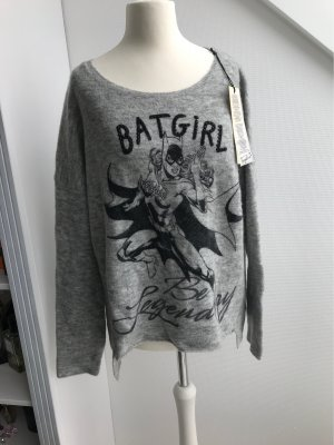 Pullover neu NP 198€