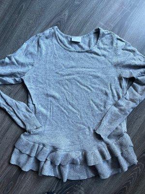 Pullover neu s