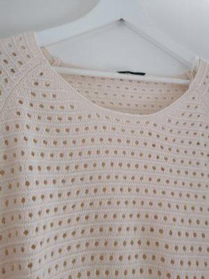 Pullover neu und ungetragen in 40