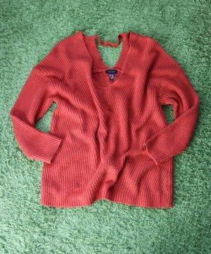 Pullover, new look, Größe M
