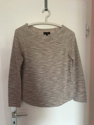 Pullover New Look M/38