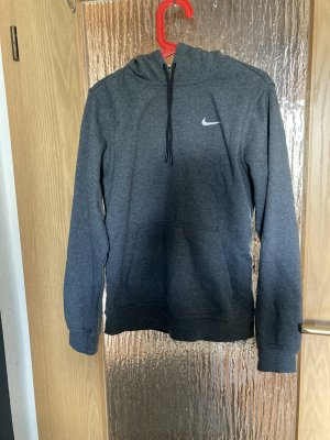 Pullover Nike