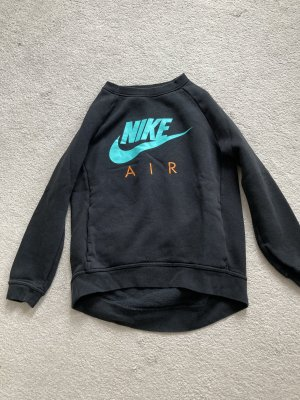 Pullover Nike Air