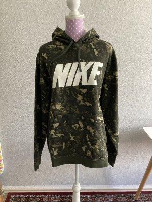 Pullover Nike für Männer