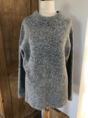 Pullover Object XS