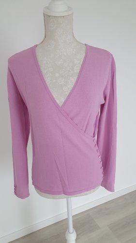 Pullover Olsen Rosa