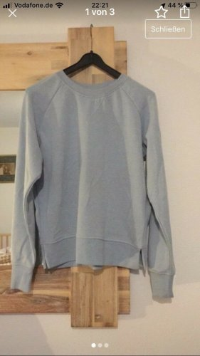 Pullover only gr 36