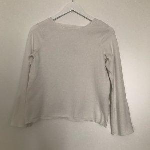 Pullover Only Größe S
