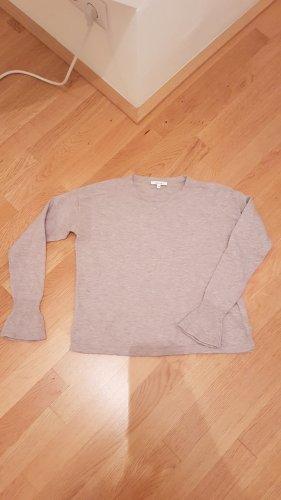 Pullover Opus