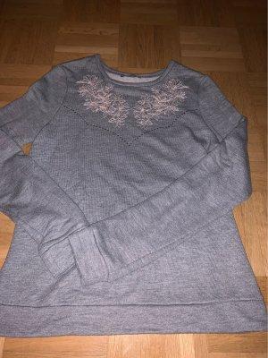 Pullover *Orsay*