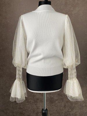 Pullover  - OS